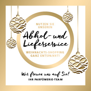 Abhol- & Lieferservice